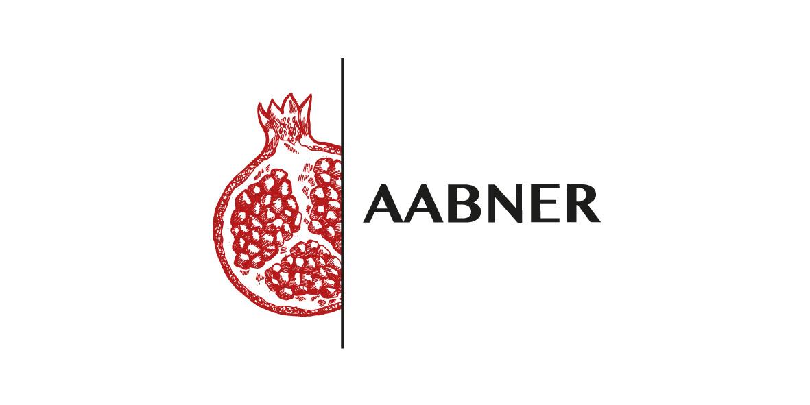 AABNER Logo